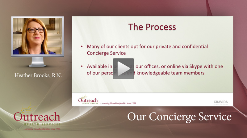 Our-Concierge-Service-THUMB