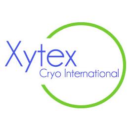 Xytex Corporation