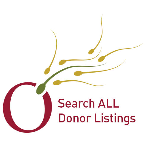 Search ALL Donor Listings