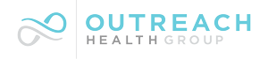 Outreach Health Group Mobile Logo