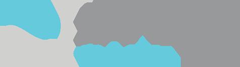 Xytex Canada Retina Logo
